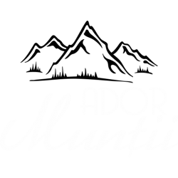 Ador Muntii
