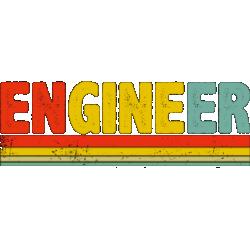 Vintage Engineer