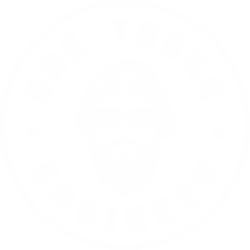 One Tough Engineer