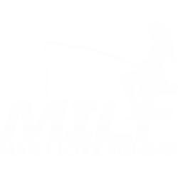 Man I Love Fishing