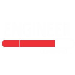 Engineer Loading