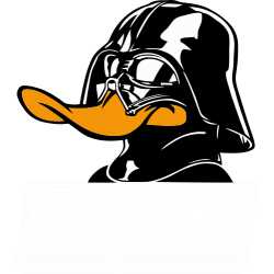 Power Of The Duckside