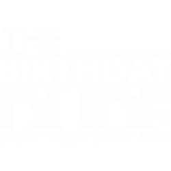 The Birthday Dude