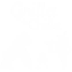 Grilla and chilla