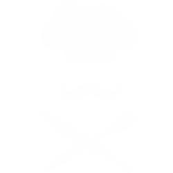 Badass Chef