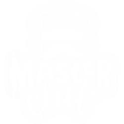 Mustache Master Chef