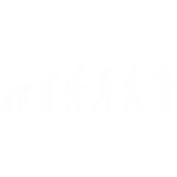 Evolution of chefs