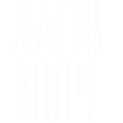 Faith Breeds Hope