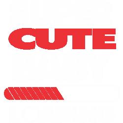 Super Cute Baby Loading