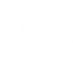 Valar Alcoholis