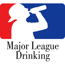 Major League Drinking