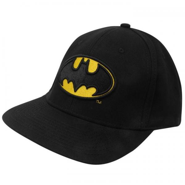 Sapca Batman