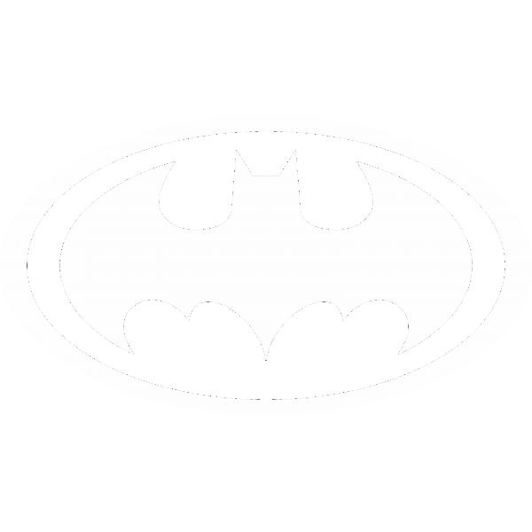 Sapca Batman