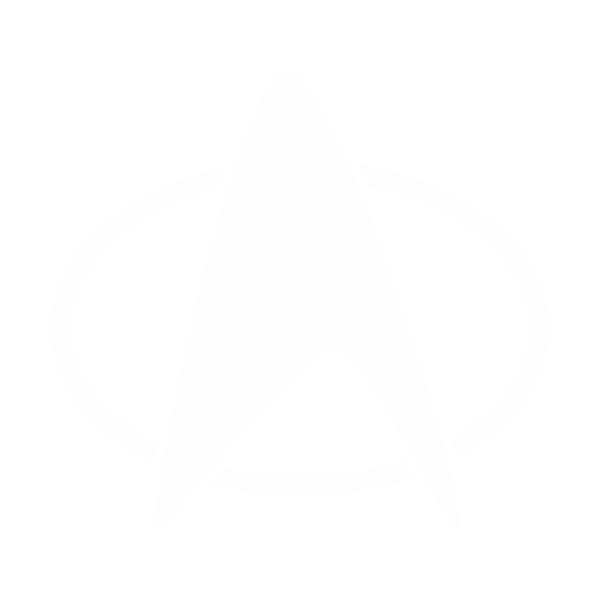 Sapca Star Trek
