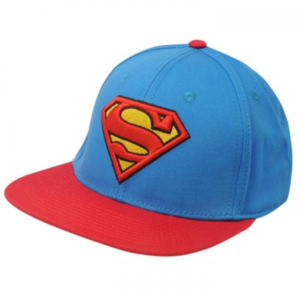 Sapca Superman