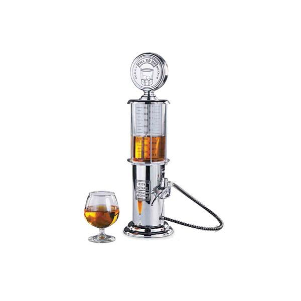 Pompa pentru bauturi alcoolice
