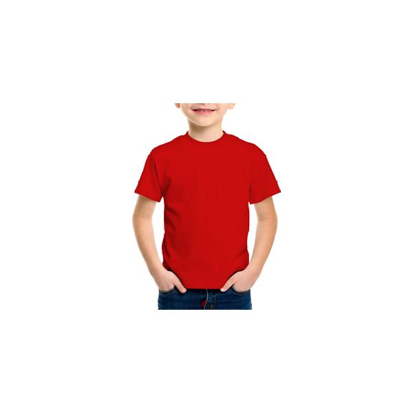 Tricou copil