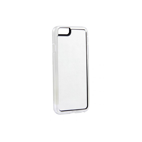 Carcasa personalizata IPhone 7/8