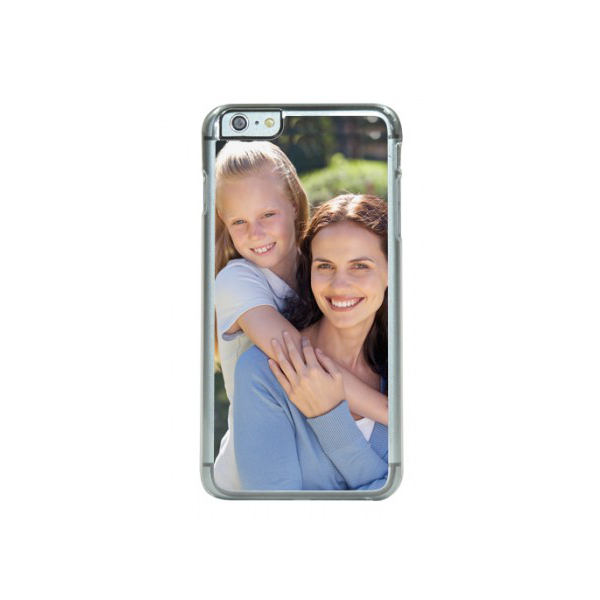Carcasa personalizata IPhone 6/6S Plus