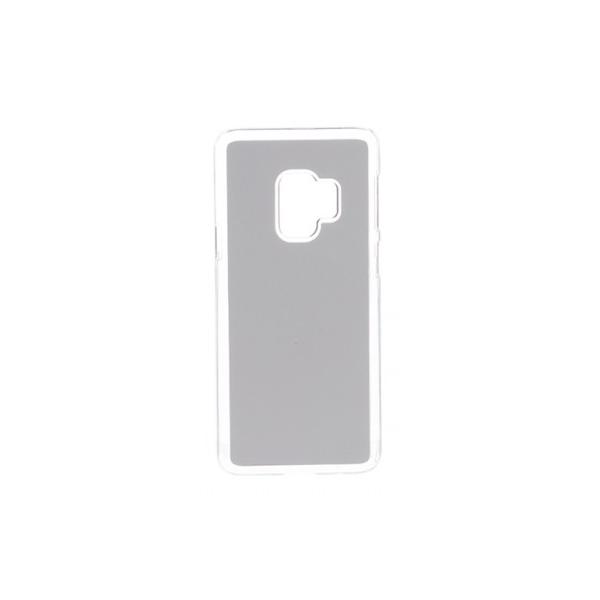 Carcasa personalizata Samsung S9