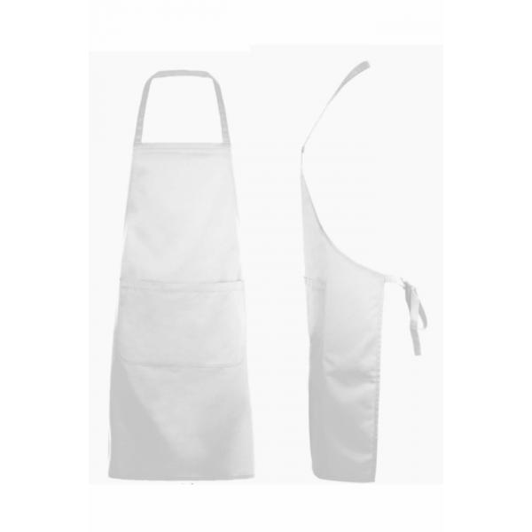 Sort de bucatarie personalizat - Evolution of chefs