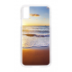 Carcasa personalizata IPhone X