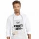 Sort de bucatarie personalizat cu numele tau - Grill Master