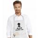 Sort de bucatarie personalizat cu numele tau - Master Chef