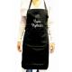 Sort de bucatarie personalizat - Regina prajiturilor